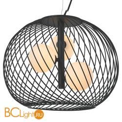 Подвесной светильник Favourite Margarita 2369-3P