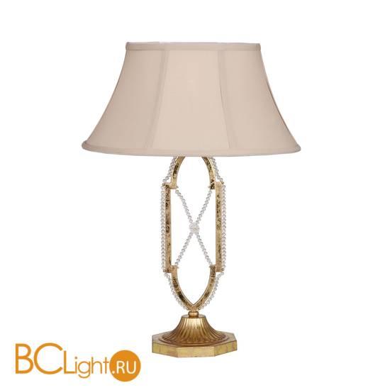 Настольная лампа Favourite Marquise 1922-1T