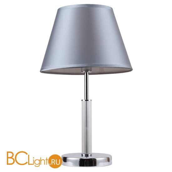 Настольная лампа Favourite Martina 2193-1T