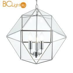 Подвесной светильник Favourite Mattis 2298-3P