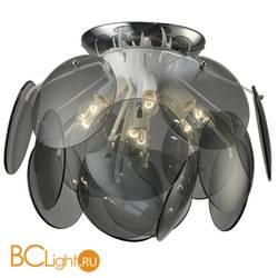 Потолочный светильник Favourite Megapolis 1310-7U