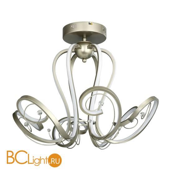 Потолочный светильник Favourite Melba 2566-6U