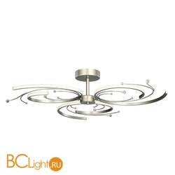 Потолочный светильник Favourite Melba 2566-3U