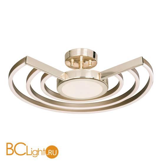 Потолочный светильник Favourite Mio 2614-4U
