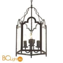 Подвесной светильник Favourite Mirum 1954-3P