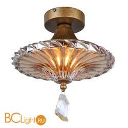 Потолочный светильник Favourite Murano 1217-1U