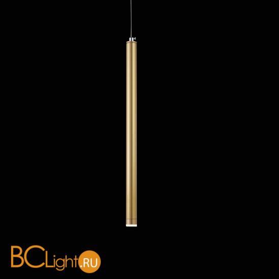 Подвесной светильник Favourite Organ 2104-1P