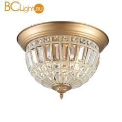 Потолочный светильник Favourite Orientalium 2296-3C