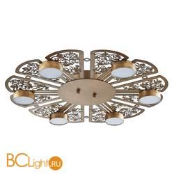 Потолочный светильник Favourite Ornamentum 2604-6C