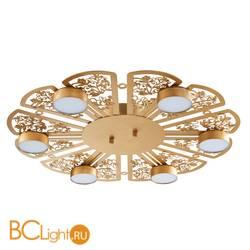 Потолочный светильник Favourite Ornamentum 2605-6C