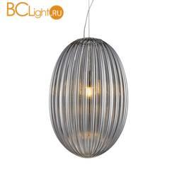 Подвесной светильник Favourite Ovum 2181-1P