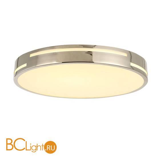 Потолочный светильник Favourite Pall 2744-2C
