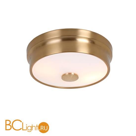 Потолочный светильник Favourite Pannikin 2375-2C