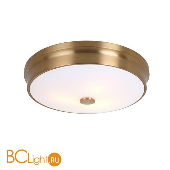 Потолочный светильник Favourite Pannikin 2375-3C