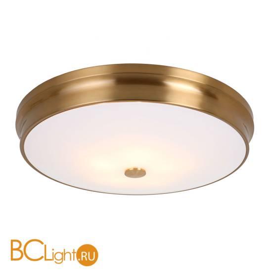 Потолочный светильник Favourite Pannikin 2375-5C