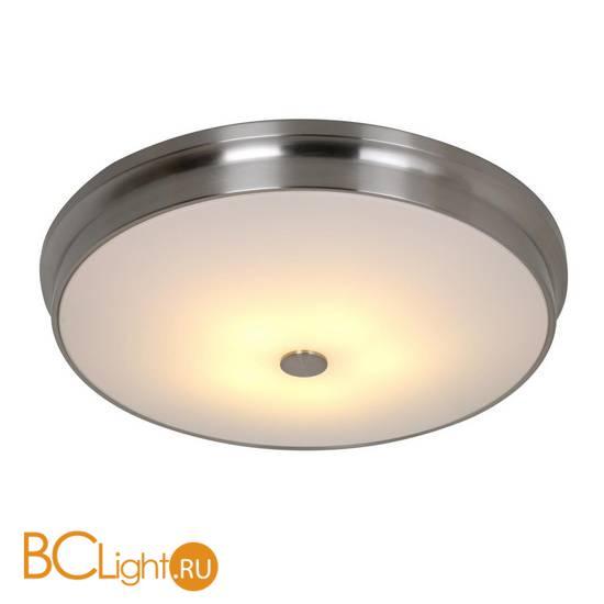 Потолочный светильник Favourite Pannikin 2691-5C