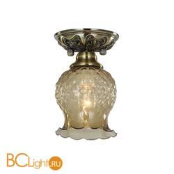 Cпот (точечный светильник) Favourite Parma 1386-1U