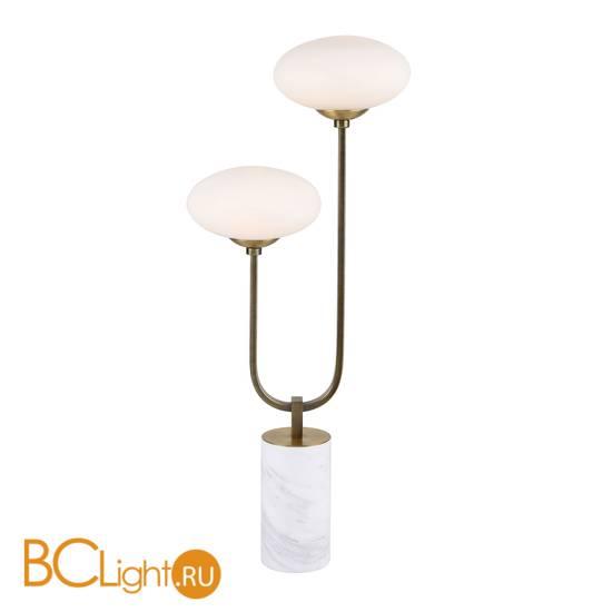 Настольная лампа Favourite Pernetti 2513-2T