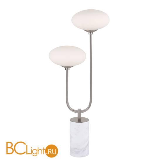 Настольная лампа Favourite Pernetti 2514-2T
