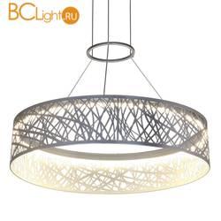 Подвесной светильник Favourite Perscripta 2263-6P