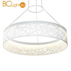 Подвесной светильник Favourite Perscripta 2261-6P
