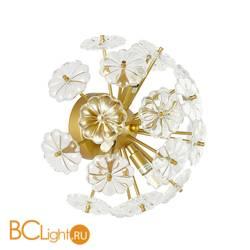 Настенный светильник Favourite Pienene 2620-4W