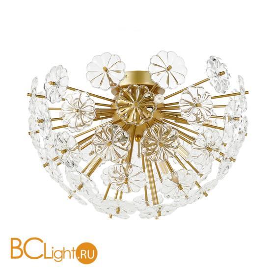 Потолочный светильник Favourite Pienene 2620-8U
