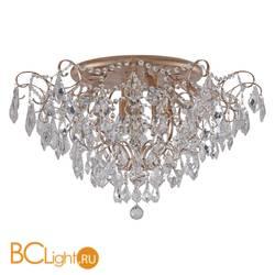 Потолочный светильник Favourite Pluvia 2447-9U