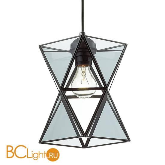 Подвесной светильник Favourite Polihedro 1919-1P