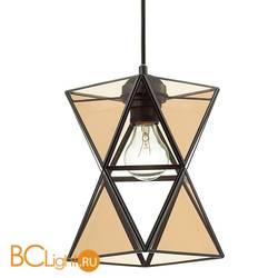 Подвесной светильник Favourite Polihedro 1920-1P