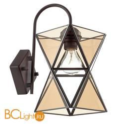 Бра Favourite Polihedro 1920-1W