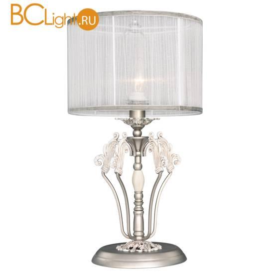Настольная лампа Favourite Prima 2306-1T