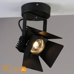 Спот (точечный светильник) Favourite Projector 1770-1U