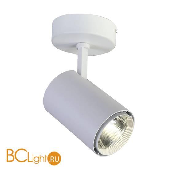 Спот (точечный светильник) Favourite Projector 1773-1U