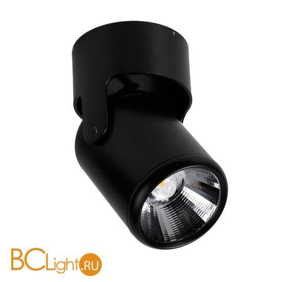 Спот (точечный светильник) Favourite Projector 1979-1U