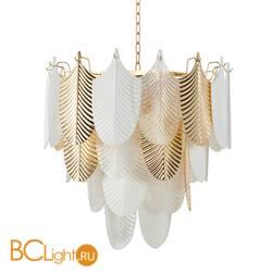 Подвесной светильник Favourite Pulcher 2619-19P