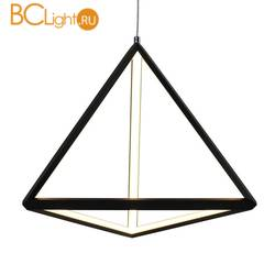 Подвесной светильник Favourite Pyramidis 2257-1P