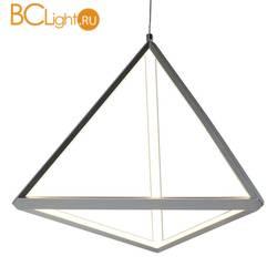 Подвесной светильник Favourite Pyramidis 2259-1P