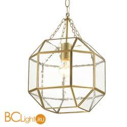 Подвесной светильник Favourite Quadratum 1948-1P