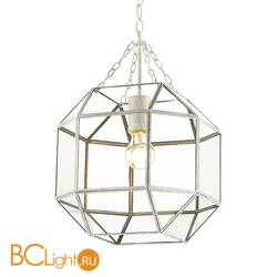 Подвесной светильник Favourite Quadratum 1949-1P