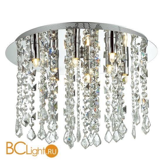 Потолочный светильник Favourite Rain 1684-8C
