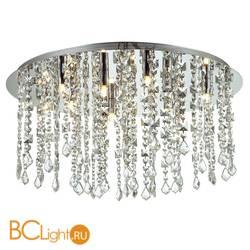 Потолочный светильник Favourite Rain 1684-12C