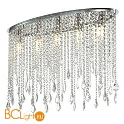 Потолочный светильник Favourite Rain 1692-5C