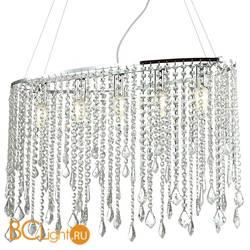Подвесной светильник Favourite Rain 1692-5P