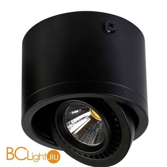 Спот (точечный светильник) Favourite Reflector 1777-1C