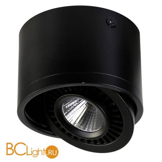 Спот (точечный светильник) Favourite Reflector 1778-1C