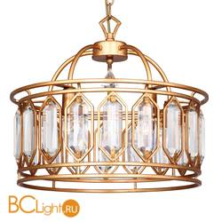 Подвесной светильник Favourite Royalty 2021-5P