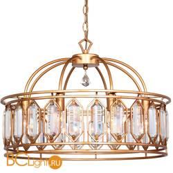 Подвесной светильник Favourite Royalty 2021-8P