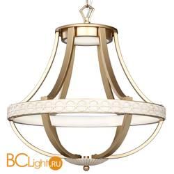Подвесной светильник Favourite Safina 2496-2P
