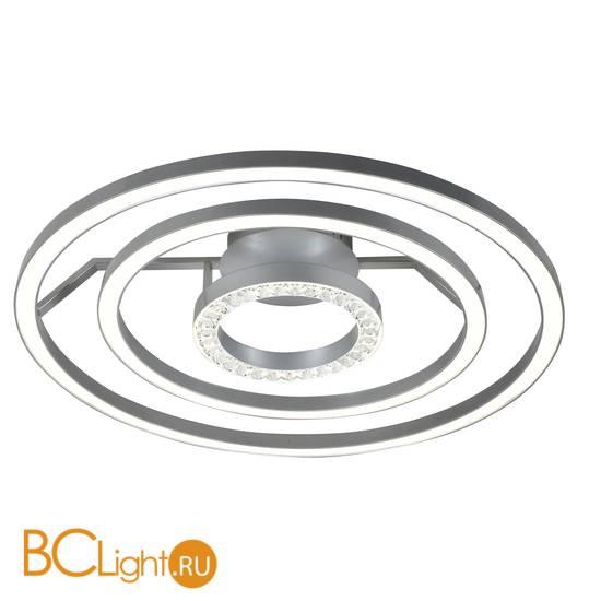 Потолочный светильник Favourite Sanori 2593-3U
